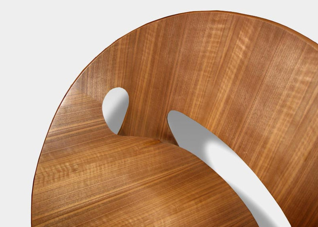 reflect- on-wood-3-dimensional-forming-6.jpg