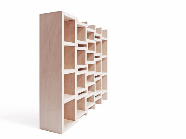 rek-expanding-bookcase-original-and-junior-5.jpg