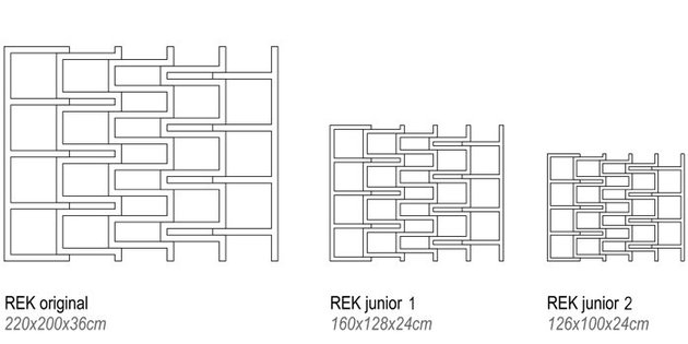 rek-expanding-bookcase-original-and-junior-7.jpg