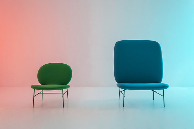 simple-cute-furniture-from-tacchini-comes-with-playful-details-3.jpg