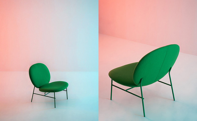 simple-cute-furniture-from-tacchini-comes-with-playful-details-4.jpg