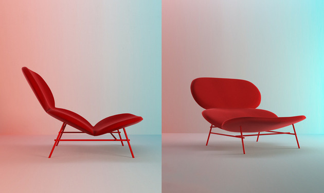 simple-cute-furniture-from-tacchini-comes-with-playful-details-5.jpg