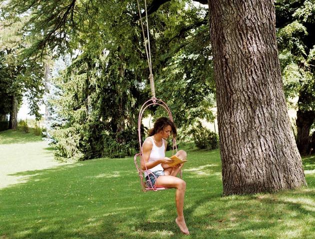 steel-hanging-armchair-by-fermob-4.jpg