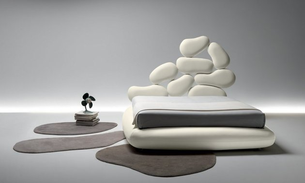 stones-bed-by-noctis-3.jpg