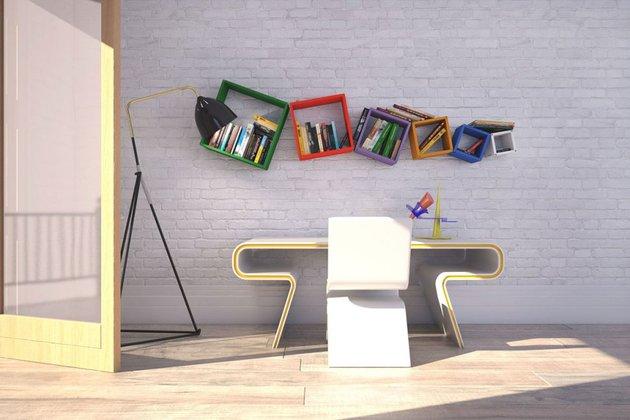 storystore-flex-shelf-bookshelf-10.jpg