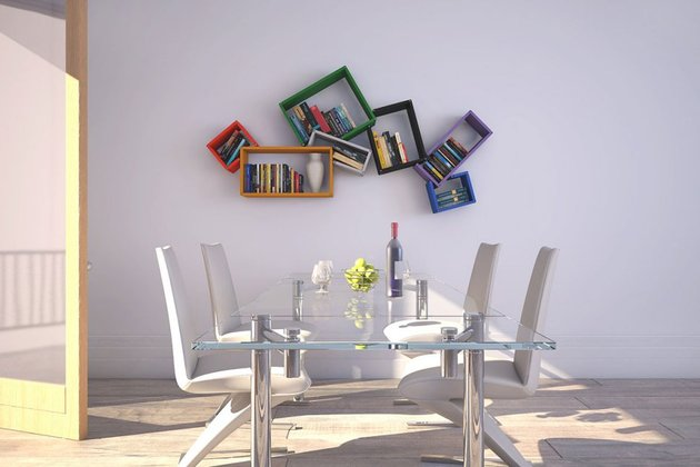 storystore-flex-shelf-bookshelf-11.jpg
