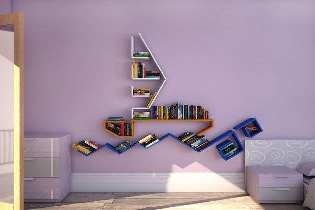 storystore-flex-shelf-bookshelf-12.jpg
