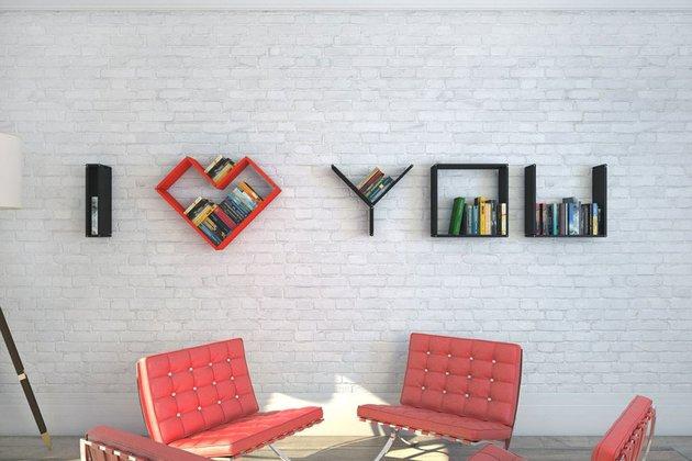 storystore-flex-shelf-bookshelf-3.jpg