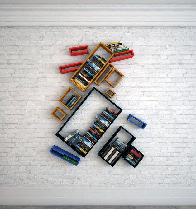 storystore-flex-shelf-bookshelf-5.jpg