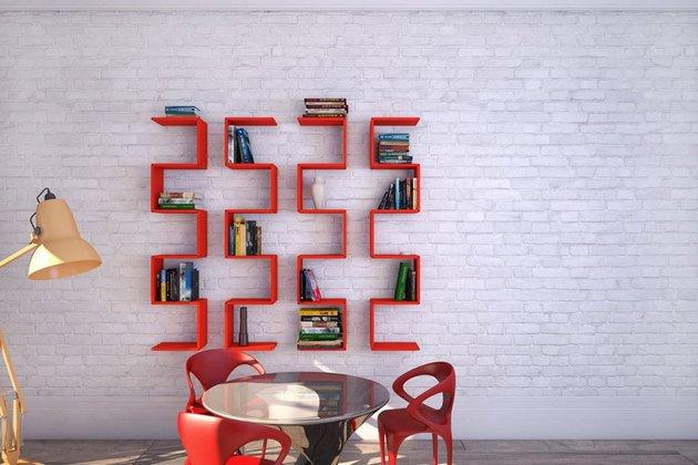 storystore-flex-shelf-bookshelf-6.jpg
