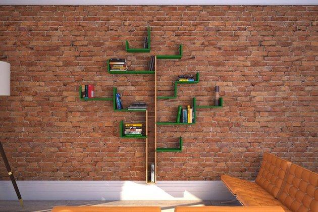 storystore-flex-shelf-bookshelf-8.jpg