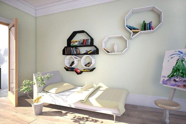 storystore-flex-shelf-bookshelf-9.jpg