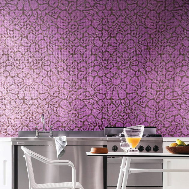 stunning-floral-patterned-mosaic-tiles-from-bisazza-of-italy-3.jpg