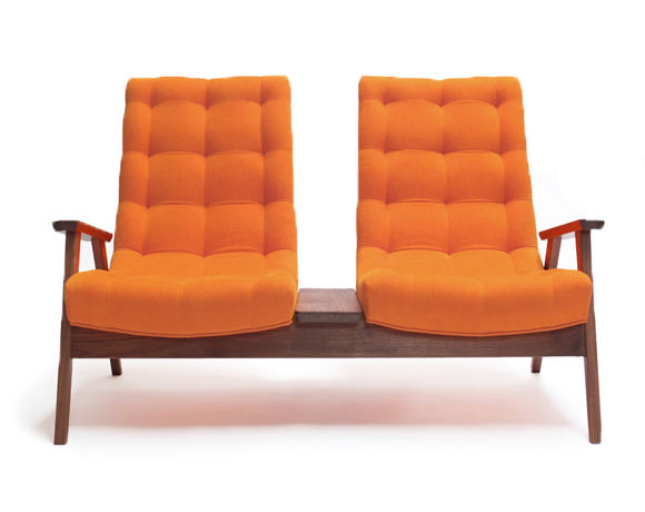 trendy-retro-acorn-collection-bark-uses-sustainable-fscwood-4-two-seater.jpg