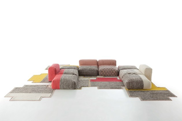 wool-furniture-gan-mangas-spaces-collection-patricia-urquiola-10.jpg