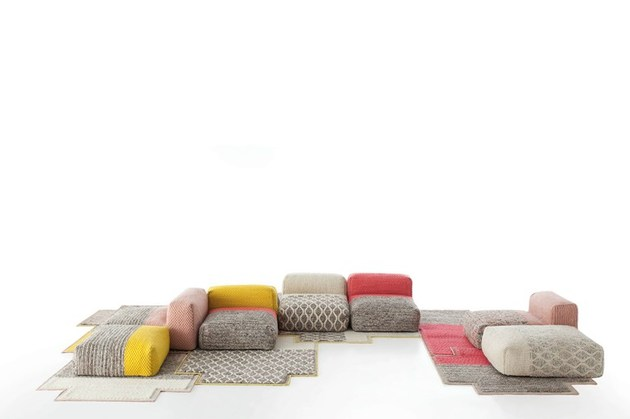 wool-furniture-gan-mangas-spaces-collection-patricia-urquiola-11.jpg