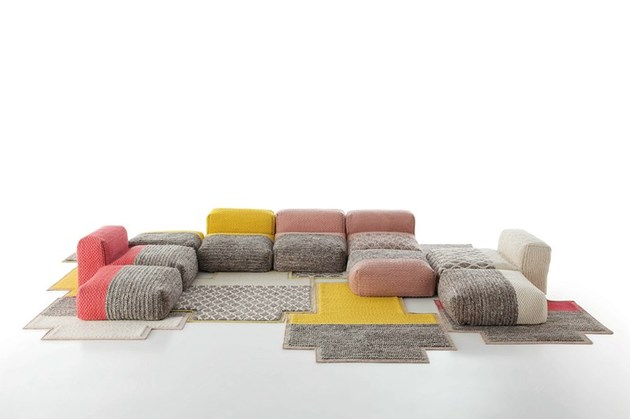 wool-furniture-gan-mangas-spaces-collection-patricia-urquiola-12.jpg