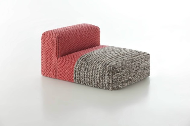 wool-furniture-gan-mangas-spaces-collection-patricia-urquiola-5.jpg