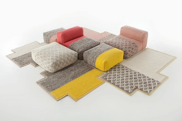 wool-furniture-gan-mangas-spaces-collection-patricia-urquiola-9.jpg