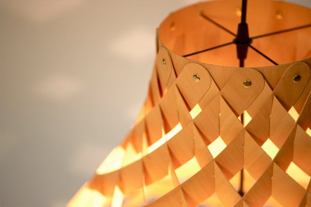 woven-bamboo-veneer-pendant-lighting-by-edward-linacre-3.jpg