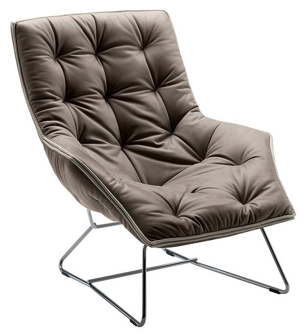 zanotta-maserati-chair-grandtour-4.jpg