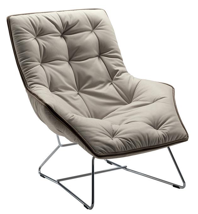zanotta-maserati-chair-grandtour-5.jpg