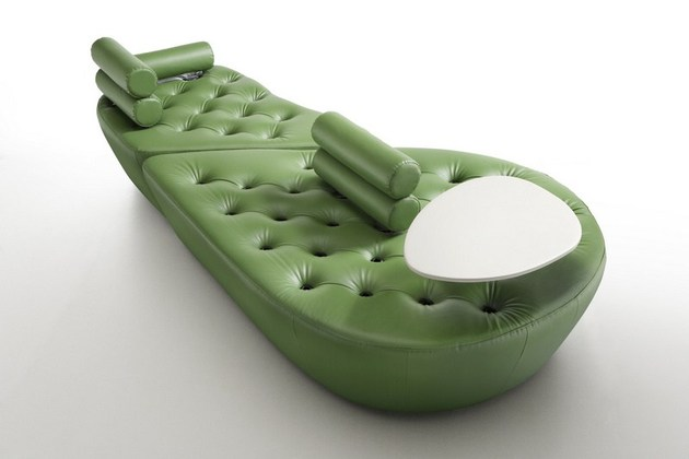 adaptable lool sofa from design you edit 1 thumb 630x420 23121 Adaptable LOOL Sofa by Michele Franzina and VHD
