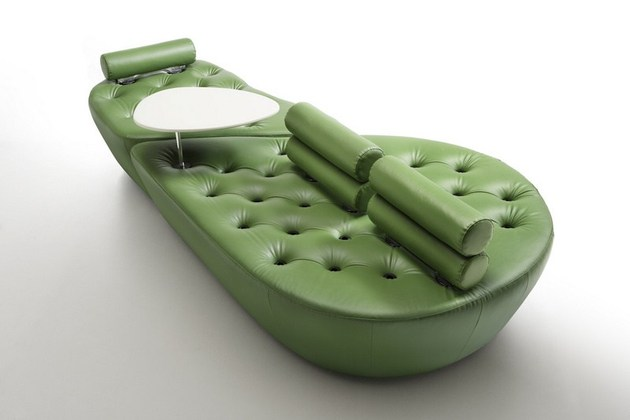 adaptable lool sofa from design you edit 2 thumb 630x420 23123 Adaptable LOOL Sofa by Michele Franzina and VHD