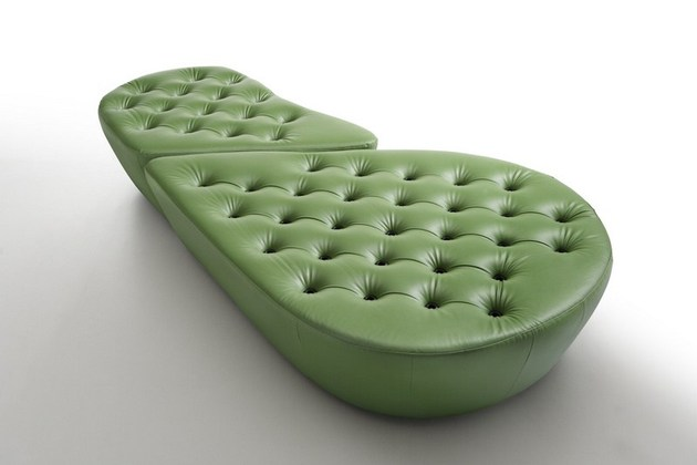 adaptable-lool-sofa-from-design-you-edit-3.jpg