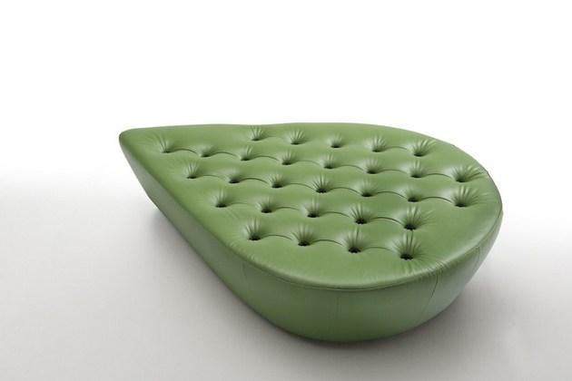 adaptable-lool-sofa-from-design-you-edit-4.jpg