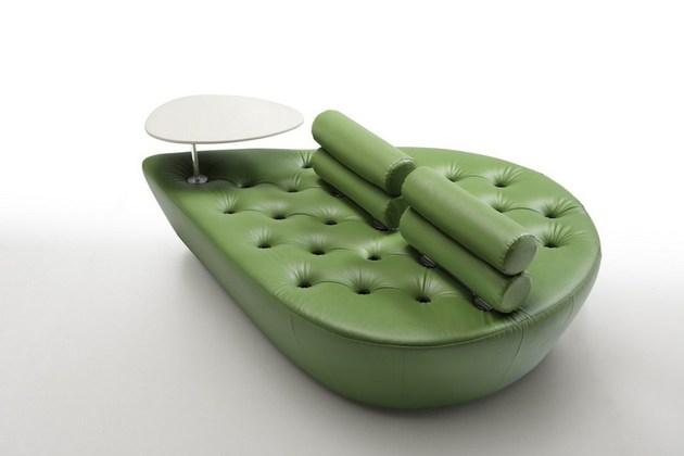 adaptable-lool-sofa-from-design-you-edit-5.jpg