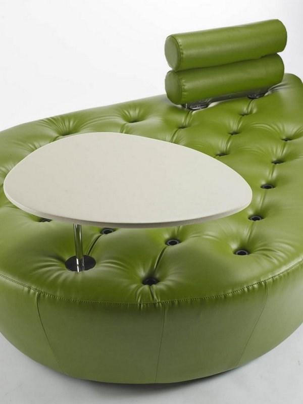 adaptable-lool-sofa-from-design-you-edit-6.jpg