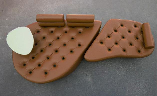 adaptable-lool-sofa-from-design-you-edit-8.jpg