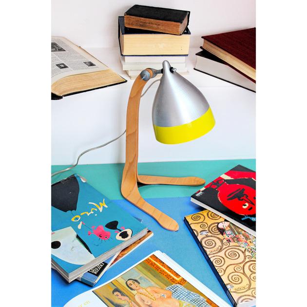 aluminum-table-lamp-on-plywood-legs-by-tse-tse-5.jpg