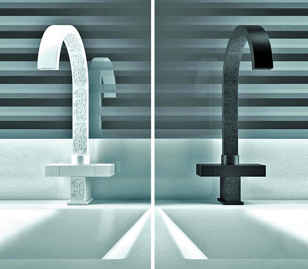 bathroom-faucets-with-embossed-motives-by-daniel-rubinetterie-3.jpg