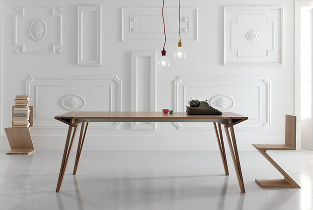 brilliant furniture collection by alivar comes with beautiful details 1 thumb 630x424 26374 Brilliant Furniture Collection by Alivar Comes with Beautiful Details