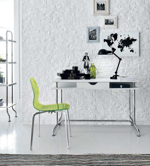 brilliant-furniture-collection-by-alivar-comes-with-beautiful-details-10.jpg