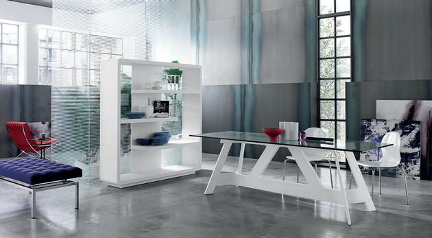 brilliant-furniture-collection-by-alivar-comes-with-beautiful-details-12.jpg