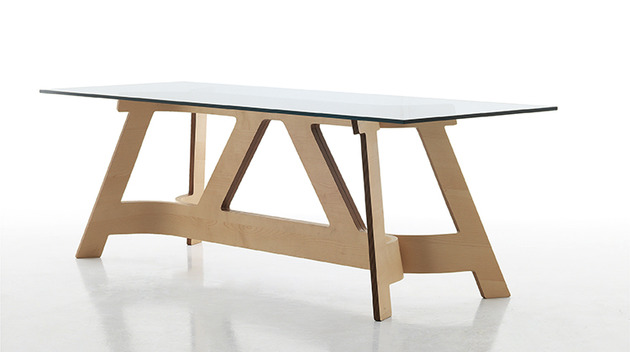 brilliant-furniture-collection-by-alivar-comes-with-beautiful-details-13.jpg