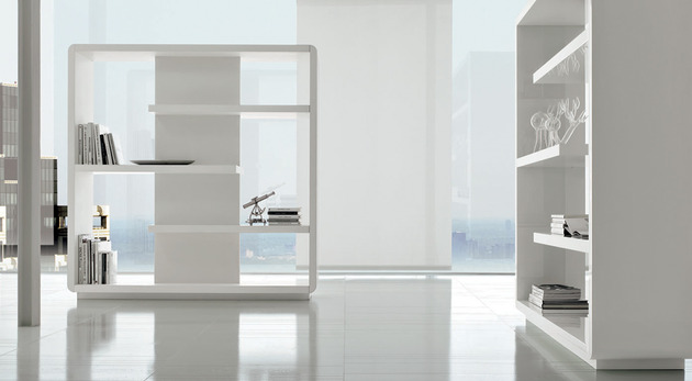 brilliant-furniture-collection-by-alivar-comes-with-beautiful-details-14.jpg