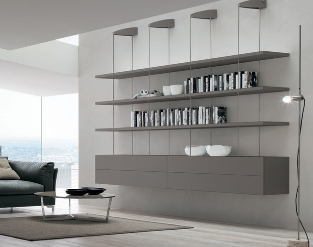 brilliant-furniture-collection-by-alivar-comes-with-beautiful-details-19.jpg