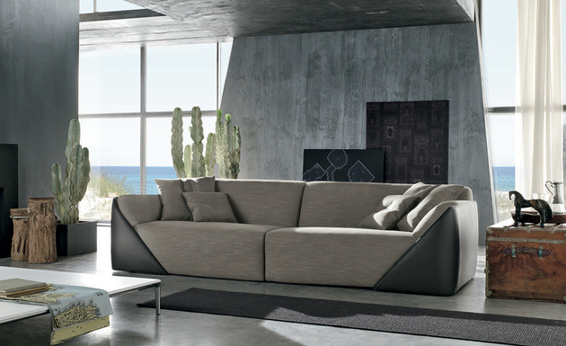 brilliant furniture collection by alivar comes with beautiful details 2 thumb 630x385 26376 Brilliant Furniture Collection by Alivar Comes with Beautiful Details