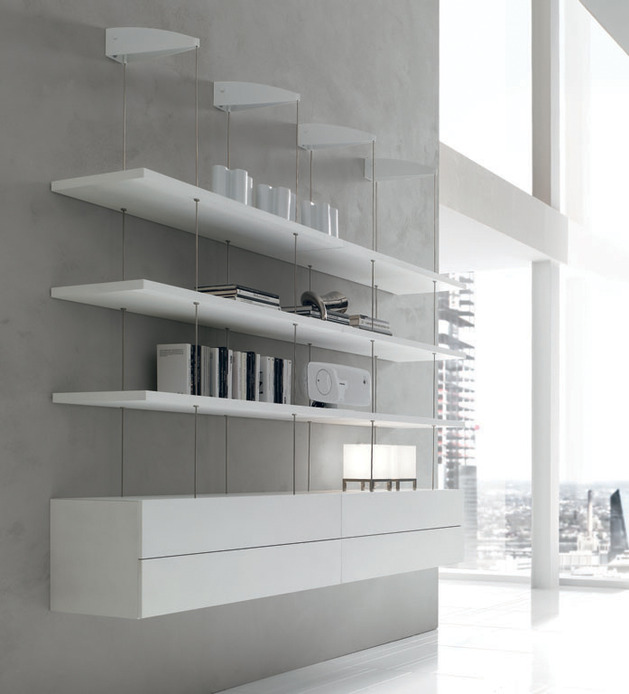 brilliant-furniture-collection-by-alivar-comes-with-beautiful-details-20.jpg