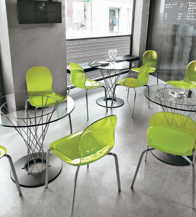 brilliant-furniture-collection-by-alivar-comes-with-beautiful-details-25.jpg