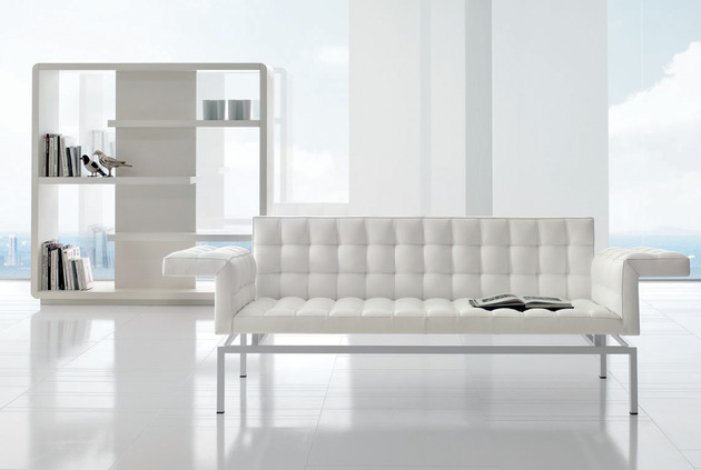brilliant-furniture-collection-by-alivar-comes-with-beautiful-details-27.jpg