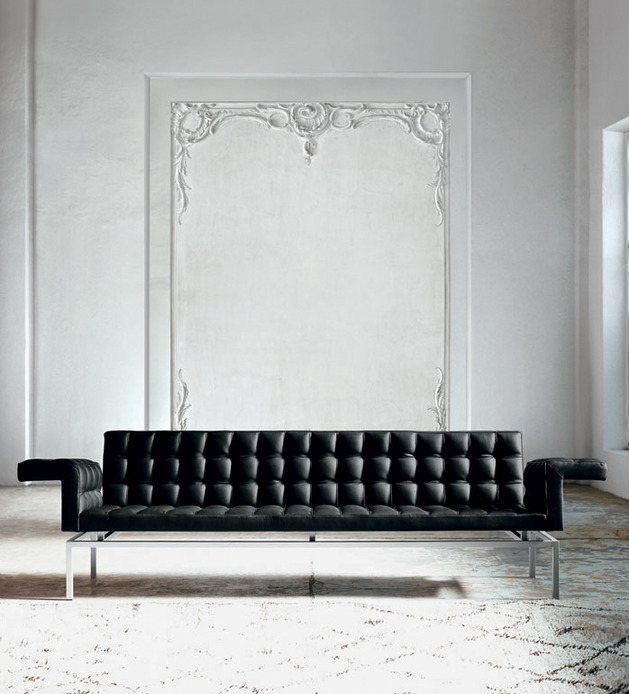 brilliant-furniture-collection-by-alivar-comes-with-beautiful-details-28.jpg