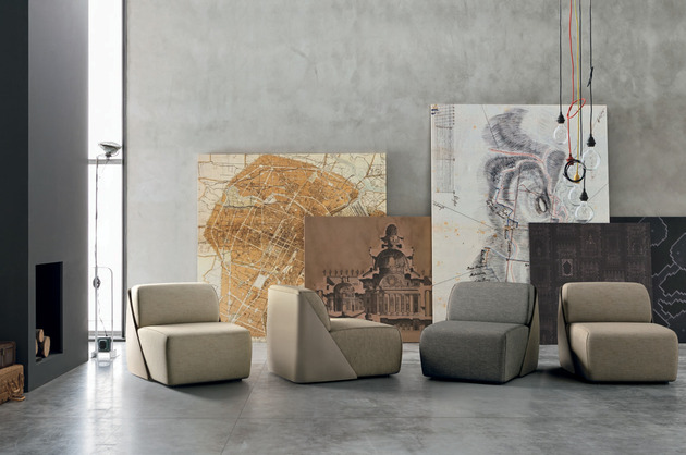 brilliant-furniture-collection-by-alivar-comes-with-beautiful-details-3.jpg