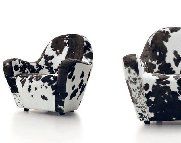 brilliant-furniture-collection-by-alivar-comes-with-beautiful-details-5.jpg