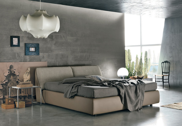 brilliant-furniture-collection-by-alivar-comes-with-beautiful-details-6.jpg