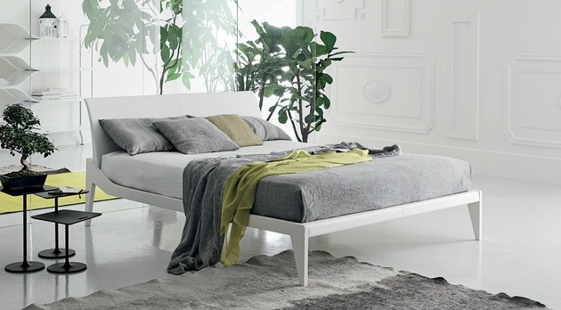 brilliant-furniture-collection-by-alivar-comes-with-beautiful-details-7.jpg